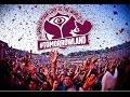 Tomorrowland 2015 Беларусь Бельгия Кто с НАМИ mp3