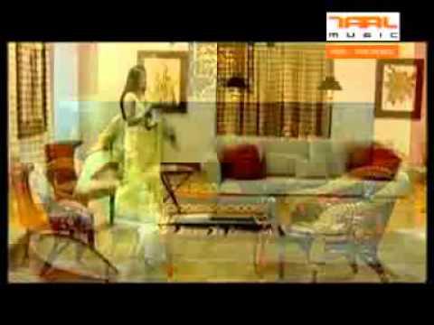 Paani Paani Bhayo Mero Man Pani   Nalina Chitrakar video