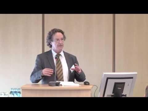 Dr  Andreas Mück, Bayerisches Staatsministerium Der Finanzen