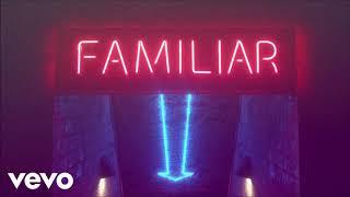 Liam Payne , J.Balvin - Familiar - ( 1 Hour )