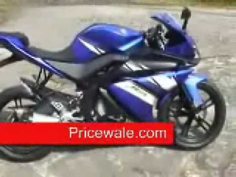 honda cbr phoenix-200cc