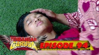 Download Lagu Salut !! Rintisan Tangis Iqbal Demi Menyelamatkan Neneknya  - Tendangan Garuda Eps 94 Gratis STAFABAND