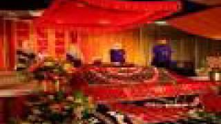 Ang 1202-1430 Sri Guru Granth Sahib Ji Maharaj