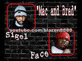 Beanie Sigel Feat. Scarface de [video]