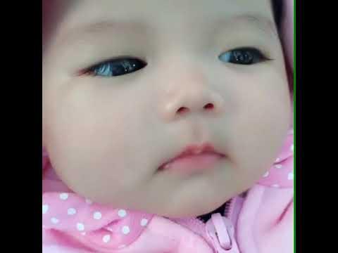 Story Wa Bayi Imut Gemes