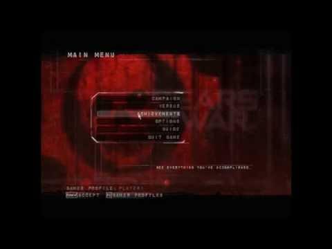 Intel GMA HD (intel Core i3 350M) Graphics Accelerator Game Compatibility Part 6 HD