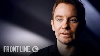 Facebook Insider Says Warnings About Data Safety Went Unheeded By Executives | FRONTLINE