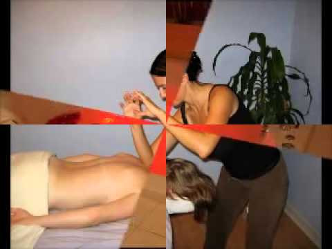 Thai massage in chennai - Yaksheetasri