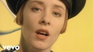 Watch Suzanne Vega Book Of Dreams video