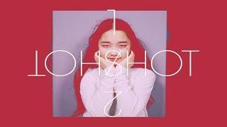 [순천댄스학원 TDSTUDIO] BoA (보아) - ONE SHOT, TWO SHOT / DANCE COVER