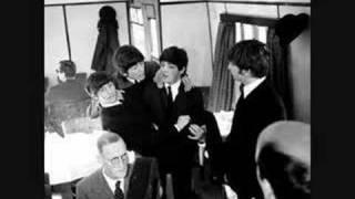Vídeo 307 de The Beatles
