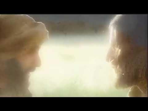 2021 Virtual House Church - Bible Study - Deuteronomy Week 45: Va'etchanan