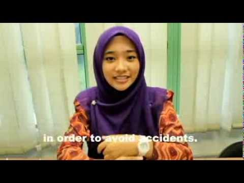 Taboos In Malay Culture video
