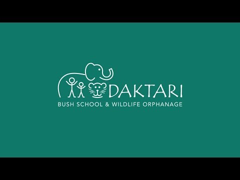 bush school, wildlife orphanage, animals, children, volunteer, South Africa, Kruger, reserve