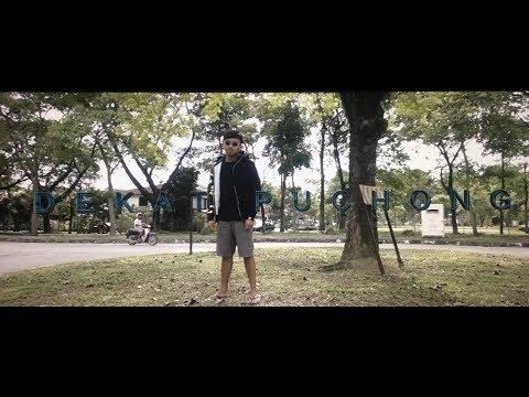 ROTI - Dekat Puchong