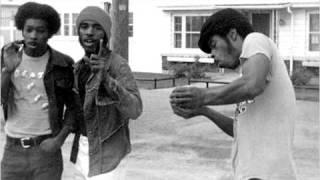 Download Lagu Death - Keep on Knocking (1976) Gratis STAFABAND