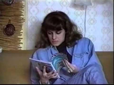 Сабина гусейн порно видео