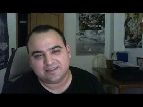 GIF COMPARATIVO || GTA V: PS4 VS PS3