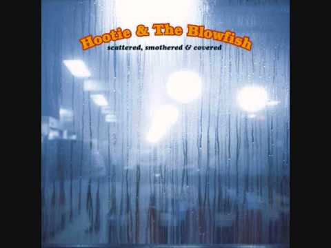 Hootie & The Blowfish - Before The Heartache Rolls in