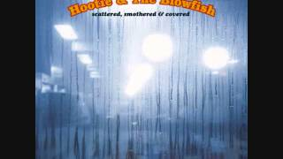 Watch Hootie  The Blowfish Before The Heartache Rolls In video