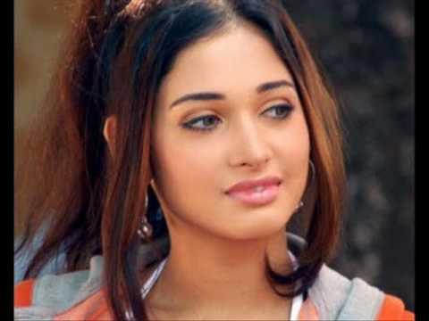 Agay Agay Chahat Chali - Sing by Apka Singer - www.englishfaces...