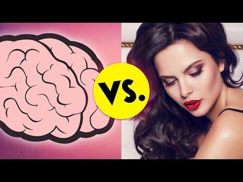 Your Brain vs. Porn