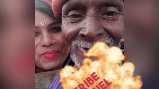 Hello guys Mera YouTube channel DJ Sar Pe aap log Ye dekh rahe hain ki Baba ka scene