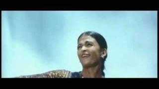 Guru (2007) - Official Trailer