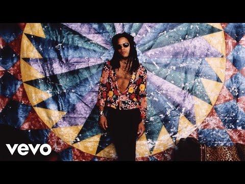 Lenny Kravitz - You Gonna Go My Way