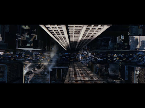 The Amazing Spider-Man   trailer #1 US (2012)
