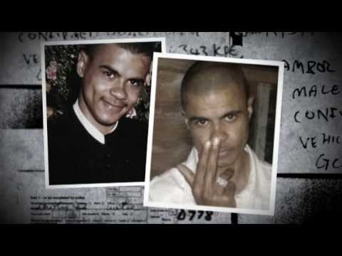 Mark Duggan verdict: inquest finds he 'was lawfully killed'