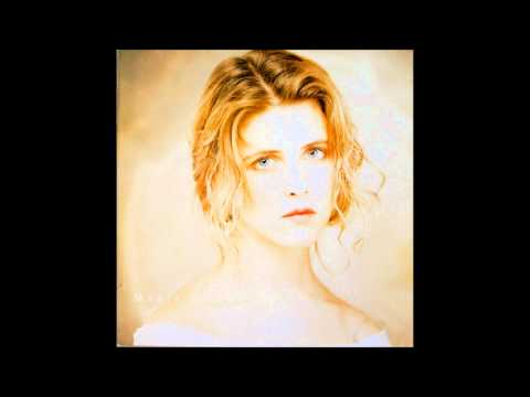 Maria Mckee - Ive Forgotten What It Was In You That Put The Need In Me