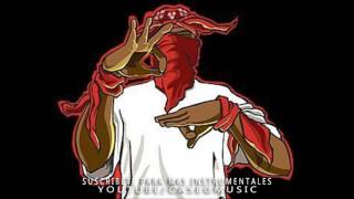 BASE DE RAP  - UNDERGROUND MAFIA   - CASE G MUSIC - HIP HOP INSTRUMENTAL