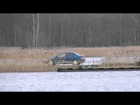 озеро сошно духовщинский район рыбалка