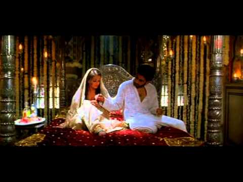 Pehle Pehel (full Song) Film - Umrao Jaan video