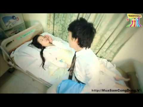 Cho Anh Mot Lan - Ho Quang Hieu Vol 3.mpg video