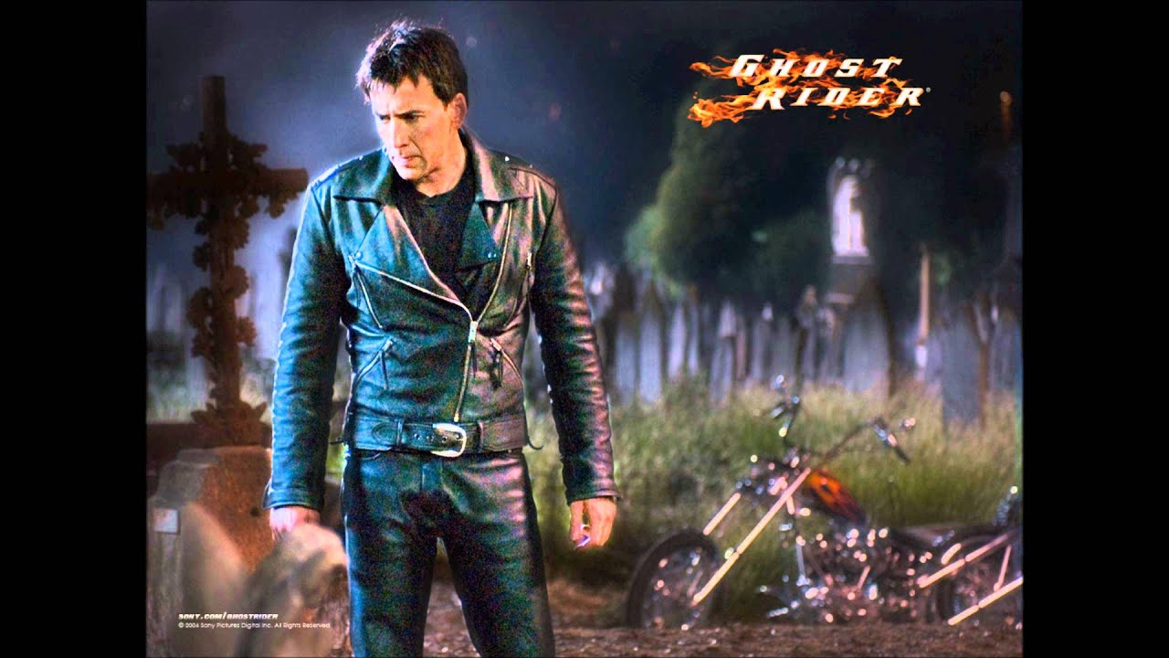 Ghost Rider 2 Full Movie Free Download In Tamil Watch Dragon Ball