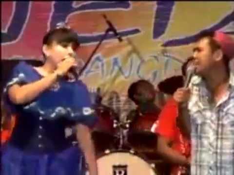 download lagu Brodin Feat Wiwik Sagita - Prawan Kalima gratis
