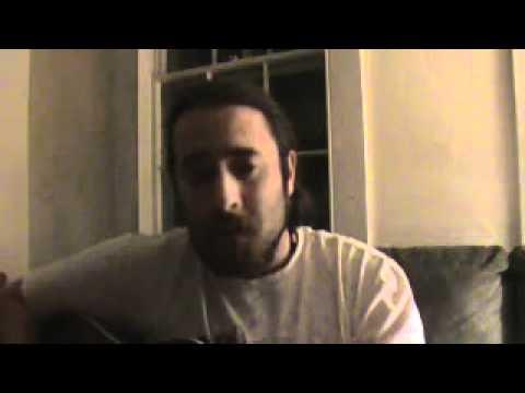 Chris Ross - My Time