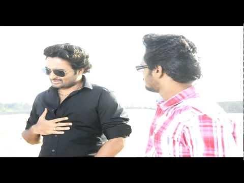 Tamil Movie Song - Anal Veyil - Muran