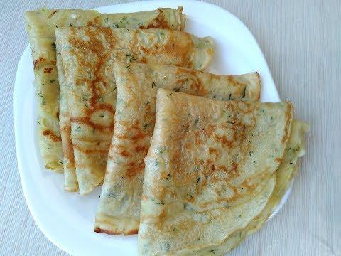 Лепешка с луком Pita with onions الخبز مع البصل
