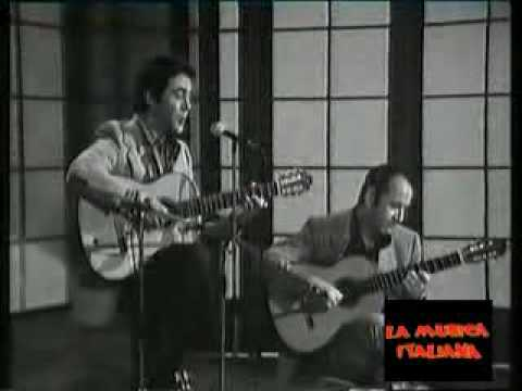 Cigliano Fausto - Lo guarracino