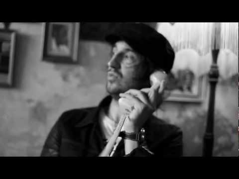 Joseph Arthur - Call