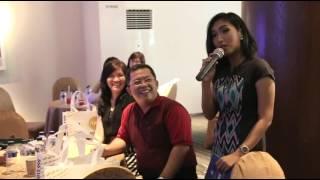 download lagu Rizqiani Putri Mc Surabaya For Akr Land gratis