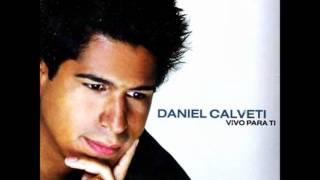Watch Daniel Calveti Vivo Para Ti video