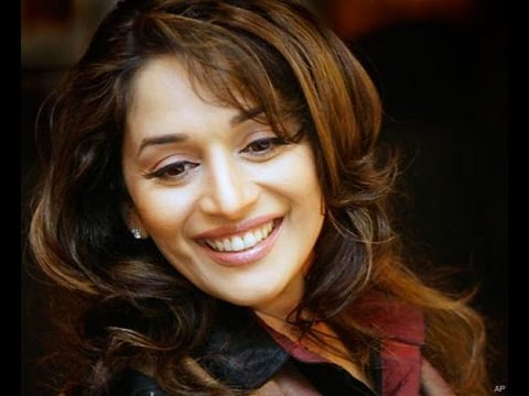 Best Of Madhuri Dixit |jukebox| - Hq video