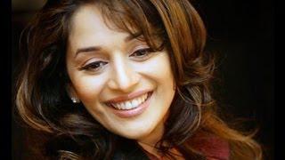 Best Of Madhuri Dixit |Jukebox| - HQ