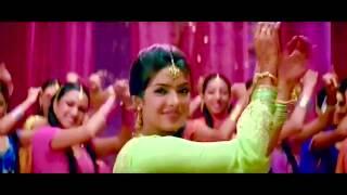 Rab Kare Tujhko Bhi Song  Mujhse Shaadi Karogi HD 720p) [MP4 Video   HD 720p]