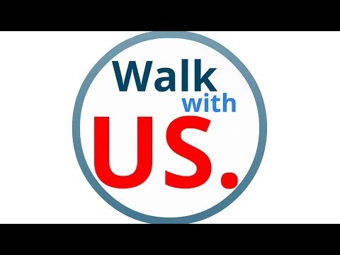 Walk With Us - AIDS Walk Boston & 5K Run