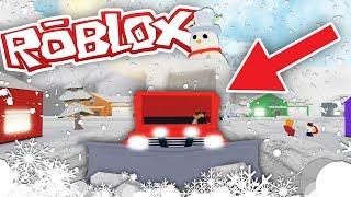 KONEČNĚ POŘÁDNÁ KÁRA! | Roblox #39 | HouseBox